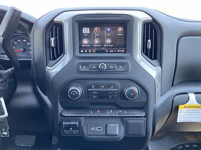 2021 Chevrolet Silverado 2500 Double Cab 4x2, Knapheide Service Body #211297 - photo 21