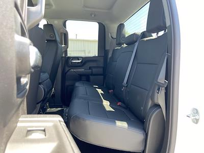 2021 Chevrolet Silverado 2500 Double Cab 4x2, Knapheide Service Body #211297 - photo 24