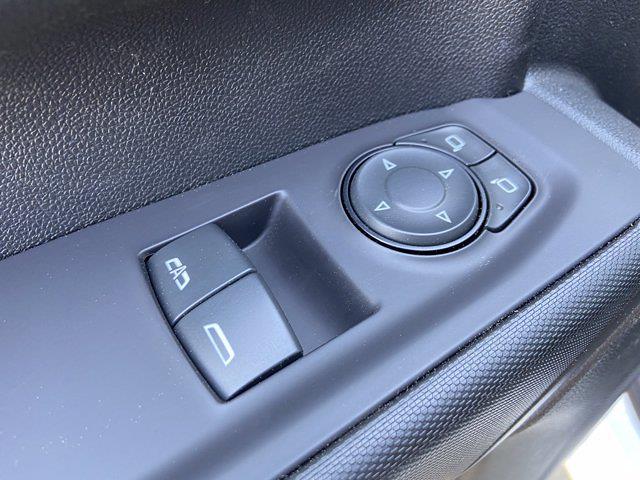 2021 Chevrolet Silverado 2500 Regular Cab 4x2, Warner Select Pro Service Body #211305 - photo 13