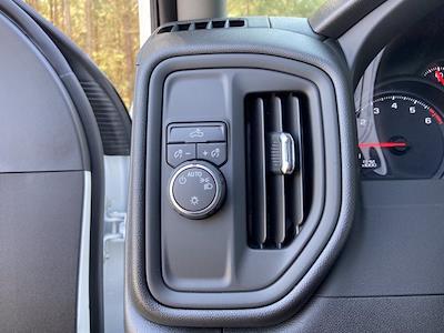 2021 Chevrolet Silverado 2500 Regular Cab 4x2, Warner Select Pro Service Body #211305 - photo 15