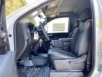 2021 Chevrolet Silverado 2500 Regular Cab 4x2, Warner Select Pro Service Body #211305 - photo 12