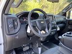 2021 Chevrolet Silverado 2500 Regular Cab 4x2, Warner Select Pro Service Body #211305 - photo 14