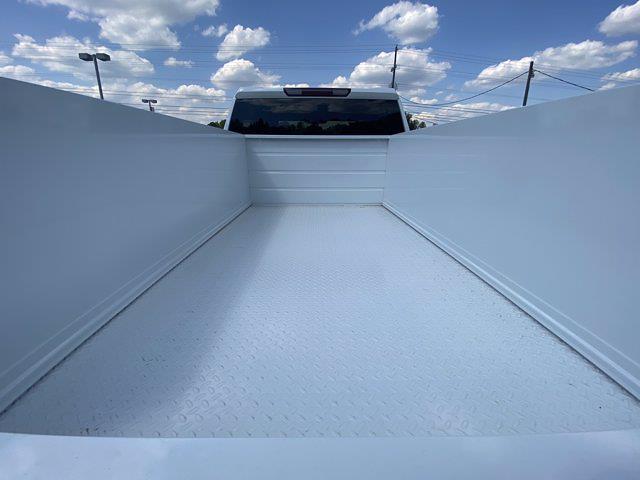 2021 Chevrolet Silverado 2500 Crew Cab 4x2, Knapheide Service Body #211317 - photo 14