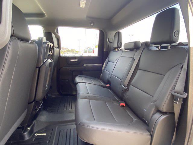 2021 Chevrolet Silverado 2500 Crew Cab 4x2, Knapheide Service Body #211317 - photo 29
