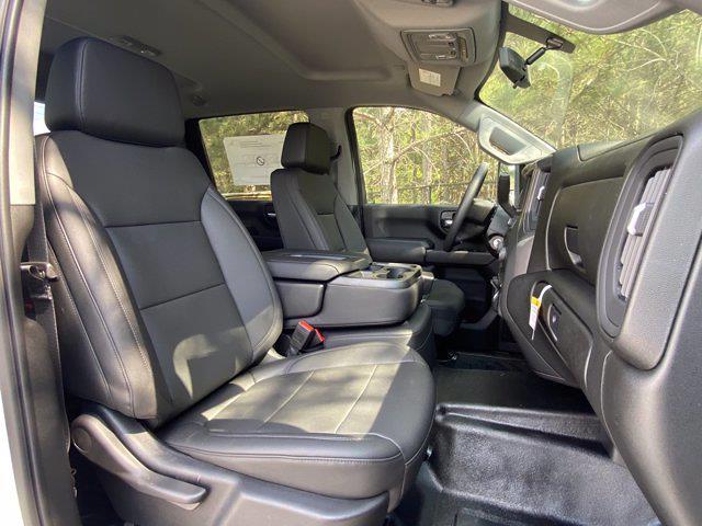 2021 Chevrolet Silverado 2500 Crew Cab 4x2, Knapheide Service Body #211317 - photo 31