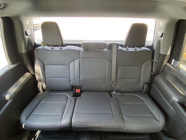 2021 Chevrolet Silverado 2500 Crew Cab 4x2, Knapheide Service Body #211317 - photo 33