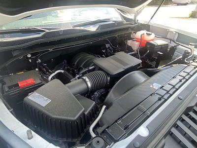 2021 Chevrolet Silverado 2500 Crew Cab 4x2, Knapheide Service Body #211317 - photo 15
