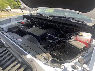 2021 Chevrolet Silverado 2500 Crew Cab 4x2, Knapheide Service Body #211317 - photo 17