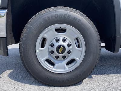 2021 Chevrolet Silverado 2500 Crew Cab 4x2, Knapheide Service Body #211317 - photo 18