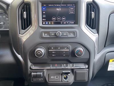 2021 Chevrolet Silverado 2500 Crew Cab 4x2, Knapheide Service Body #211317 - photo 25
