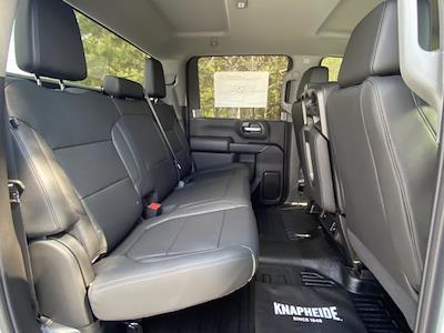2021 Chevrolet Silverado 2500 Crew Cab 4x2, Knapheide Service Body #211317 - photo 30