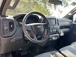2021 Chevrolet Silverado 2500 Crew Cab 4x2, Knapheide Service Body #211317 - photo 27