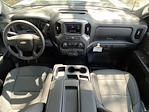 2021 Chevrolet Silverado 2500 Crew Cab 4x2, Knapheide Service Body #211317 - photo 32