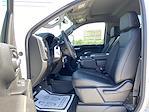 2021 Chevrolet Silverado 2500 Regular Cab 4x2, Knapheide PGNB Gooseneck Platform Body #211326 - photo 11
