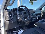 2021 Chevrolet Silverado 2500 Regular Cab 4x2, Knapheide PGNB Gooseneck Platform Body #211326 - photo 13