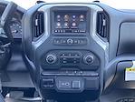 2021 Chevrolet Silverado 2500 Regular Cab 4x2, Knapheide PGNB Gooseneck Platform Body #211326 - photo 19