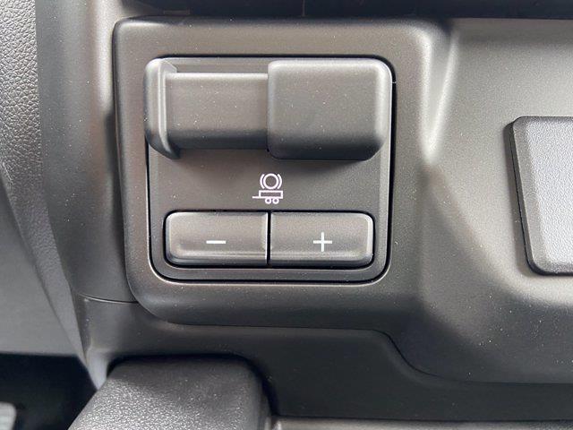 2021 Chevrolet Silverado 1500 Crew Cab 4x4, Pickup #211339 - photo 24