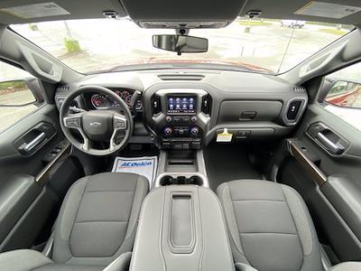 2021 Chevrolet Silverado 1500 Crew Cab 4x4, Pickup #211339 - photo 15