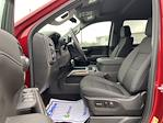 2021 Chevrolet Silverado 1500 Crew Cab 4x4, Pickup #211339 - photo 10