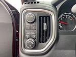 2021 Chevrolet Silverado 1500 Crew Cab 4x4, Pickup #211339 - photo 13