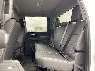 2021 Chevrolet Silverado 3500 Crew Cab 4x2, Knapheide Service Body #211340 - photo 23