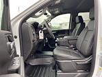 2021 Chevrolet Silverado 3500 Crew Cab 4x2, Knapheide Service Body #211340 - photo 11