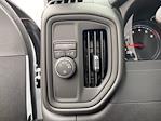 2021 Chevrolet Silverado 3500 Crew Cab 4x2, Knapheide Service Body #211340 - photo 14