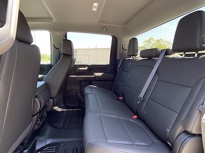 2021 Chevrolet Silverado 2500 Crew Cab 4x4, Knapheide Service Body #211356 - photo 30