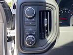 2021 Chevrolet Silverado 2500 Crew Cab 4x4, Knapheide Service Body #211356 - photo 19