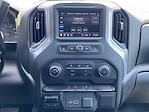 2021 Chevrolet Silverado 2500 Crew Cab 4x4, Knapheide Service Body #211356 - photo 26