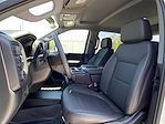 2021 Chevrolet Silverado 2500 Crew Cab 4x4, Knapheide Service Body #211356 - photo 29