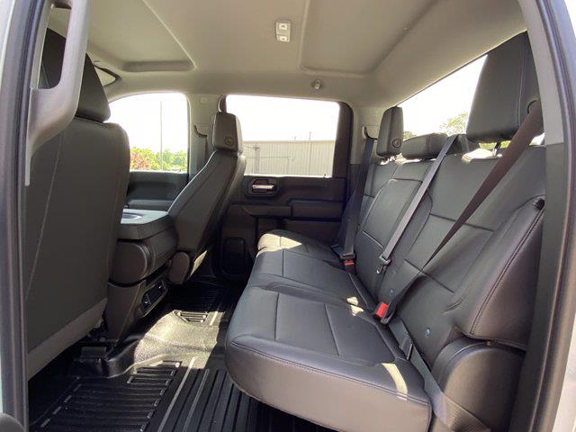 2021 Chevrolet Silverado 3500 Crew Cab 4x2, Knapheide Service Body #211384 - photo 19