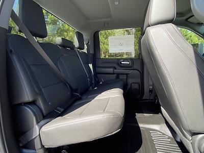 2021 Chevrolet Silverado 3500 Crew Cab 4x2, Knapheide Service Body #211384 - photo 20