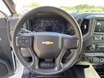2021 Chevrolet Silverado 3500 Crew Cab 4x2, Knapheide Service Body #211384 - photo 16