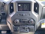 2021 Chevrolet Silverado 3500 Crew Cab 4x2, Knapheide Service Body #211384 - photo 17