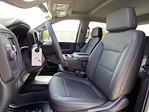 2021 Chevrolet Silverado 3500 Crew Cab 4x2, Knapheide Service Body #211384 - photo 18