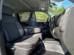 2021 Chevrolet Silverado 3500 Crew Cab 4x2, Knapheide Service Body #211384 - photo 21
