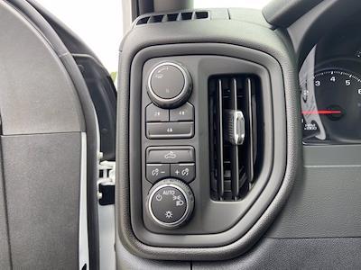 2021 Chevrolet Silverado 2500 Double Cab 4x4, Warner Select Pro Service Body #211386 - photo 15