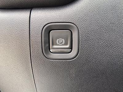 2021 Chevrolet Silverado 2500 Double Cab 4x4, Warner Select Pro Service Body #211386 - photo 16