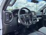 2021 Chevrolet Silverado 2500 Double Cab 4x4, Warner Select Pro Service Body #211386 - photo 14
