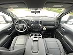 2021 Chevrolet Silverado 3500 Crew Cab 4x4, Commercial Truck & Van Equipment Platform Body #211397 - photo 15