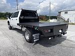 2021 Chevrolet Silverado 3500 Crew Cab 4x4, Commercial Truck & Van Equipment Platform Body #211397 - photo 6