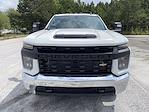 2021 Chevrolet Silverado 3500 Crew Cab 4x4, Commercial Truck & Van Equipment Platform Body #211397 - photo 9