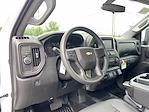 2021 Chevrolet Silverado 2500 Double Cab 4x2, Service Body #211398 - photo 14