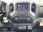 2021 Chevrolet Silverado 2500 Double Cab 4x2, Service Body #211398 - photo 21