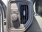 2021 Chevrolet Silverado 2500 Crew Cab 4x2, Warner Service Body #211411 - photo 15