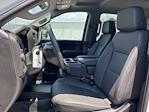 2021 Chevrolet Silverado 2500 Crew Cab 4x2, Warner Service Body #211411 - photo 16