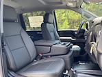 2021 Chevrolet Silverado 2500 Crew Cab 4x2, Warner Service Body #211411 - photo 19
