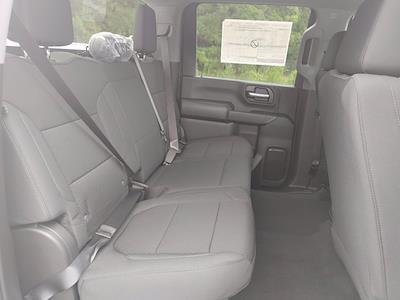 2021 Chevrolet Silverado 2500 Crew Cab 4x4, Warner Select II Service Body #211434 - photo 25