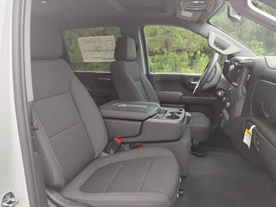 2021 Chevrolet Silverado 2500 Crew Cab 4x4, Warner Select II Service Body #211434 - photo 26